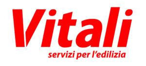 Vitali_Servizi per edilizia